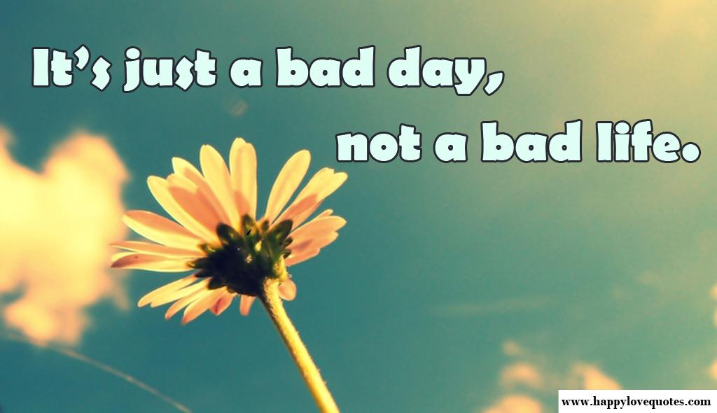 quote untuk membantumu melewati hari buruk mari bikin hidup